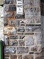 Moehnesee wall 05.JPG