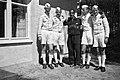 Mohamed Rashad Shafshak 1936 retusche.jpg