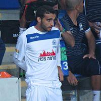 Mohammed Kalibat (2).jpg