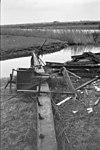 molen, na brandschade - burdaard - 20035247 - rce