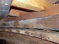 Molen Achtkante molen, kap kruiwerk (1).jpg