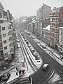 Molinel-neige.jpg