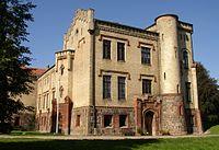 Moltzow castle.jpg