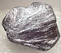 Molybdenite-70887.jpg