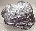Molybdenite-70887.jpg