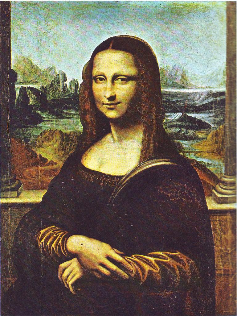 filemona lisa copy walters art galleryjpg wikimedia