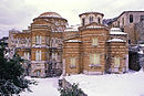 Monastery of Hosios Loukas winter.jpg