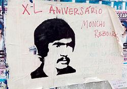 Moncho Reboiras cartel en Ferrol.jpg