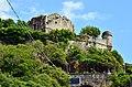 Moneglia-fortezza di Villafranca-complesso4 (2020).jpg