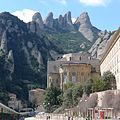 Monestir de Montserrat.jpg
