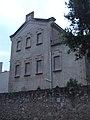 Monestir de Sant Daniel (Girona) - 003.jpg