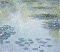 Monet - Waterlilies, NMW A 2487.jpg