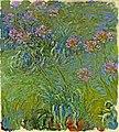Monet - agapanthus-flowers-1917(1).jpg