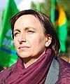 Monika Düker.jpg
