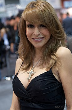 Monique Alexander AVN 2011 1.jpg