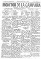 Monitor de la campania Anio 1 Nro 7.pdf