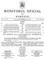 Monitorul Oficial al României. Partea I 1998-04-07, nr. 139.pdf