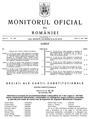Monitorul Oficial al României. Partea I 1999-07-06, nr. 323.pdf