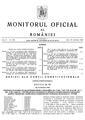 Monitorul Oficial al României. Partea I 1999-11-30, nr. 585.pdf