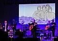 Monkees 04 (46759964564).jpg