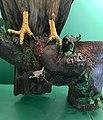 Monkey-Eating Eagle (Philippine Eagle).jpg