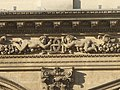 Monogram Henri IV HGG 2.jpg