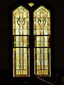 Monroe Methodist Church nave window.jpg