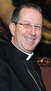 James Green (bishop) archbishop and apostolic nuncio