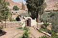 Mont Sinaï - Egypte 07-12 (7596958202).jpg