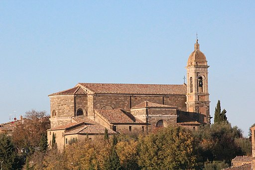 MontalcinoDuomoConcattedraleSanSalvatore8