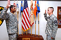 Montana Native Gets Star-studded Re-enlistment DVIDS49195.jpg