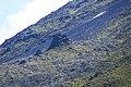 Montanha do Pico, cones adventícios, próximo ao cume 1 ilha do Pico, Açores, Portugal.JPG