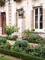 Montcresson.Loiret-MacMahon-02.JPG