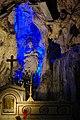 Monte Pellegrino BW 2012-10-09 15-40-05.JPG