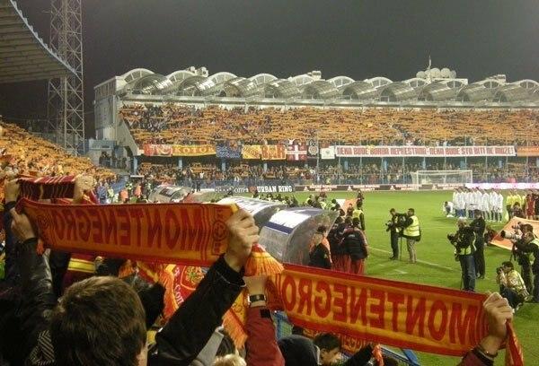 MontenegrinFans2
