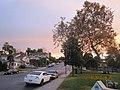 Monterey Park, CA, USA - panoramio (204).jpg