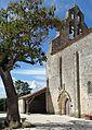 Monteton - Église Notre-Dame -2.JPG