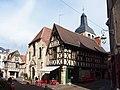 Montluçon-FR-03-maison des douze apôtres-a1.jpg