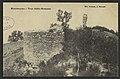 Montmeyran - Tour Gallo-Romaine (33759772443).jpg