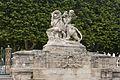 Montpellier-Lions du Peyrou D-20120606.jpg