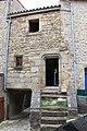 Montpeyroux - 32.jpg