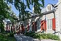 Montréal - Château Ramezay 20170809-02.jpg