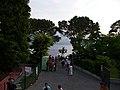 Montreux - panoramio (27).jpg