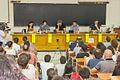 Montse Dopico, Jorge Suárez, Martiño Noriega, Xulio Ferreiro e David Lombao, Praza Publica.jpg