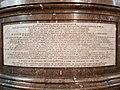 Monument à Jean-Baptiste Languet de Gergy - plaque.jpg