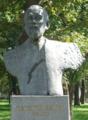 Monument - Pantelimon Halippa - Alba Iulia.png