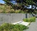 Monument Bombardement Alexanderkazerne 10 mei 1940 img.nr. 01.jpg