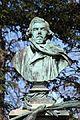 Monument Delacroix Palais Luxembourg Paris 5.jpg