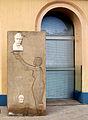 Monument I.Iglésias.St.Andreu (3).jpg
