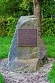 Monument Leo A. Carey, Hëpperdang-101.jpg